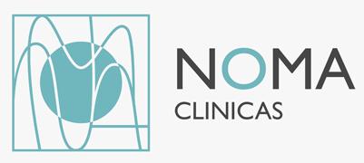 Clínica Noma